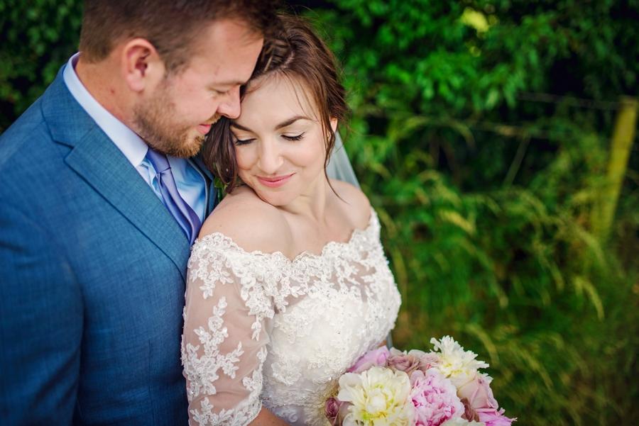 Farbridge Wedding Photographer Richard and Lynsey Photography by Vicki_0051