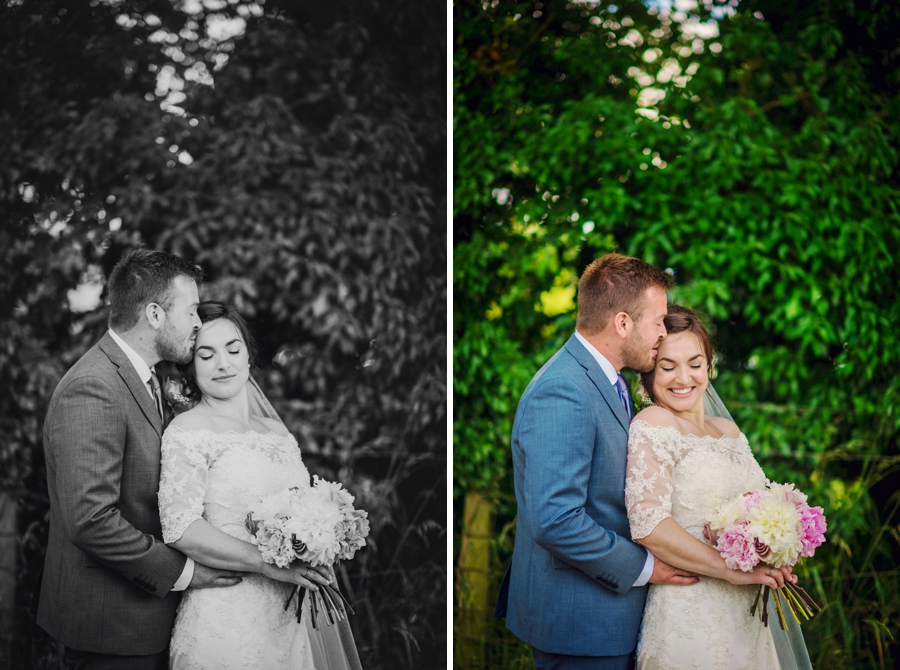 Farbridge Wedding Photographer Richard and Lynsey Photography by Vicki_0052
