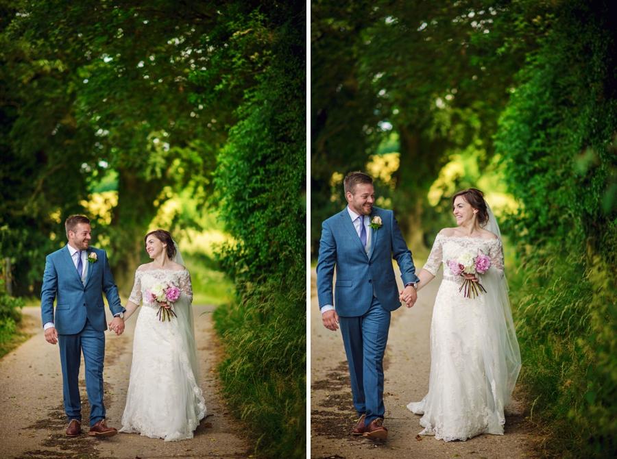 Farbridge Wedding Photographer Richard and Lynsey Photography by Vicki_0053