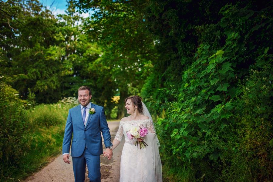 Farbridge Wedding Photographer Richard and Lynsey Photography by Vicki_0054