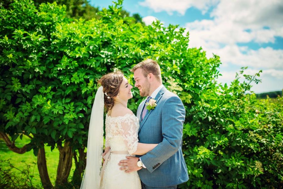 Farbridge Wedding Photographer Richard and Lynsey Photography by Vicki_0055