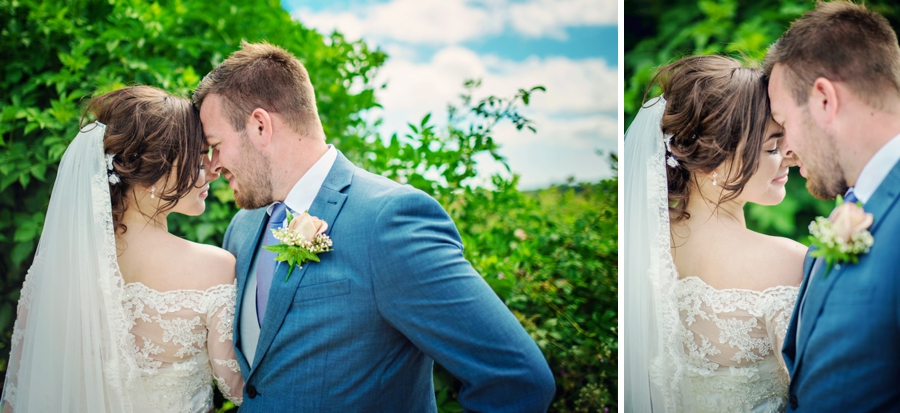 Farbridge Wedding Photographer Richard and Lynsey Photography by Vicki_0056
