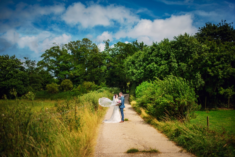 Farbridge Wedding Photographer Richard and Lynsey Photography by Vicki_0057
