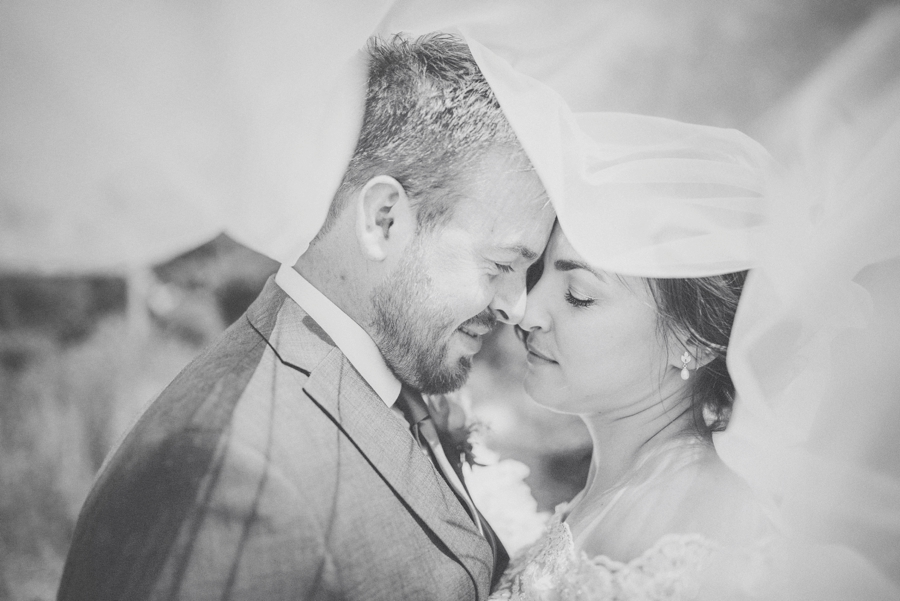 Farbridge Wedding Photographer Richard and Lynsey Photography by Vicki_0058