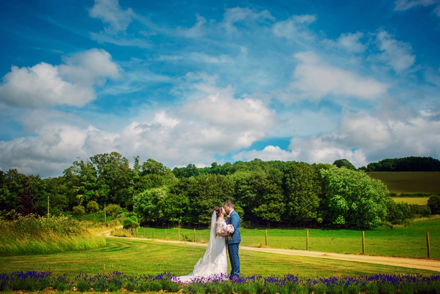 Farbridge Wedding Photographer Richard and Lynsey Photography by Vicki_0059