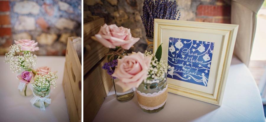 Farbridge Wedding Photographer Richard and Lynsey Photography by Vicki_0060