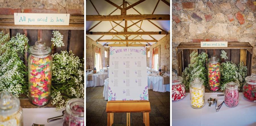 Farbridge Wedding Photographer Richard and Lynsey Photography by Vicki_0061