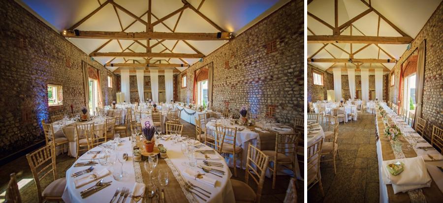 Farbridge Wedding Photographer Richard and Lynsey Photography by Vicki_0062