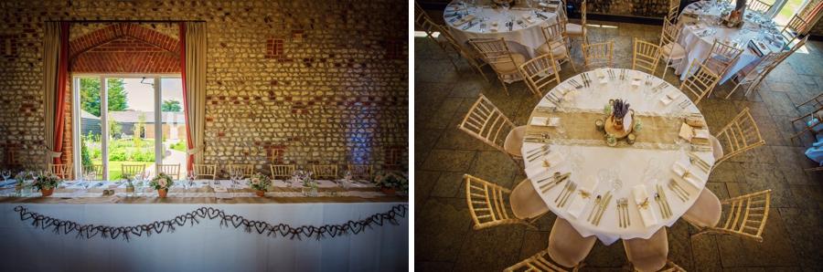 Farbridge Wedding Photographer Richard and Lynsey Photography by Vicki_0063