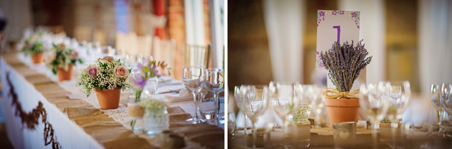 Farbridge Wedding Photographer Richard and Lynsey Photography by Vicki_0065