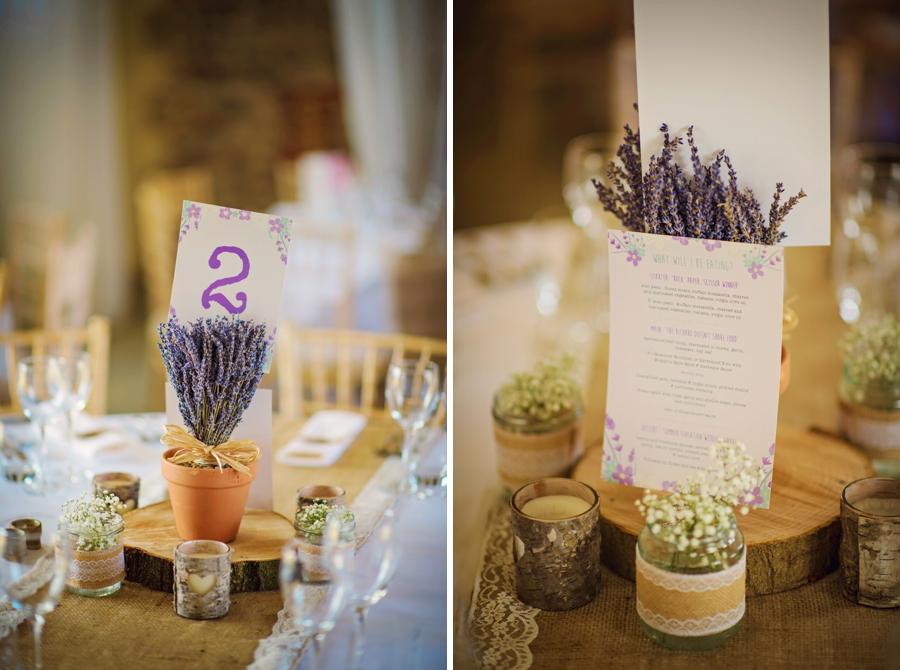Farbridge Wedding Photographer Richard and Lynsey Photography by Vicki_0066