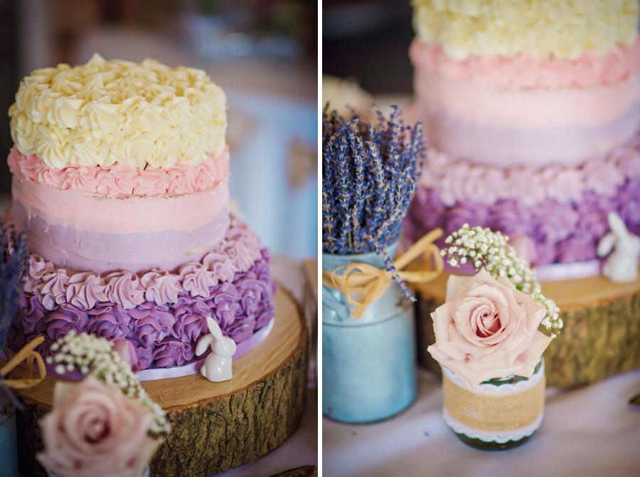 Farbridge Wedding Photographer Richard and Lynsey Photography by Vicki_0067