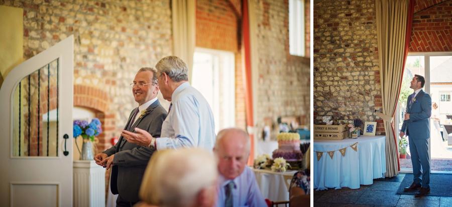 Farbridge Wedding Photographer Richard and Lynsey Photography by Vicki_0068
