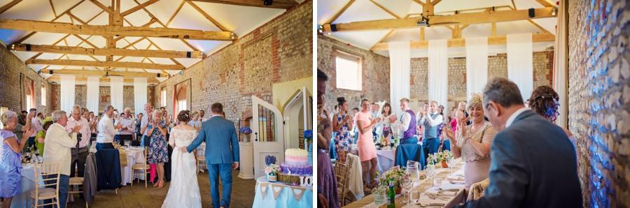 Farbridge Wedding Photographer Richard and Lynsey Photography by Vicki_0069