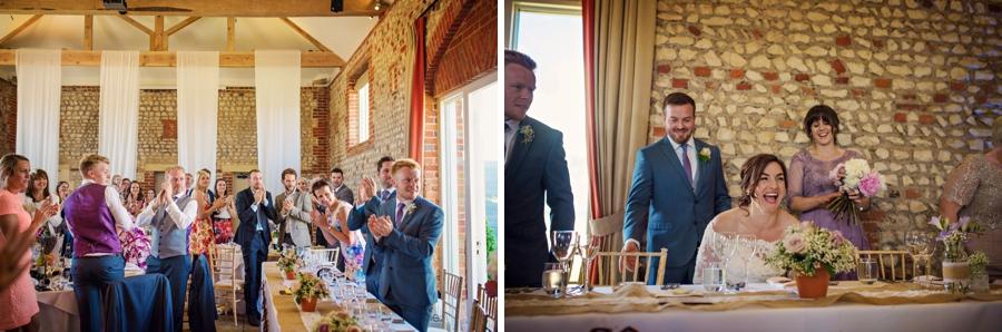 Farbridge Wedding Photographer Richard and Lynsey Photography by Vicki_0070