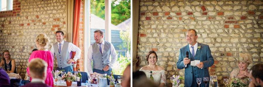 Farbridge Wedding Photographer Richard and Lynsey Photography by Vicki_0071