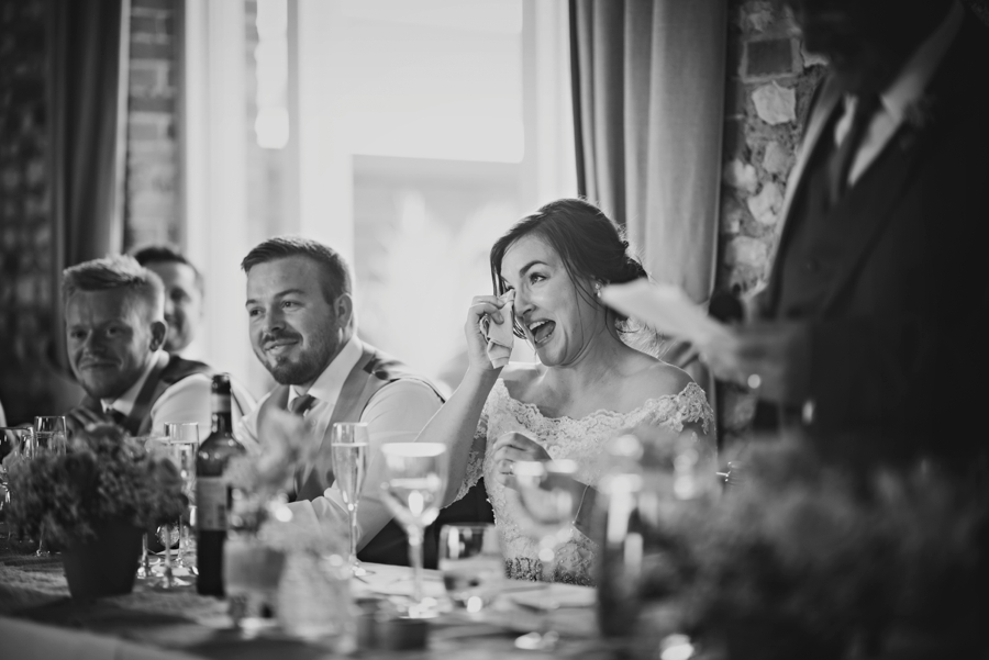 Farbridge Wedding Photographer Richard and Lynsey Photography by Vicki_0072