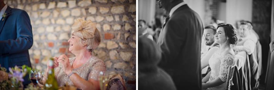 Farbridge Wedding Photographer Richard and Lynsey Photography by Vicki_0073