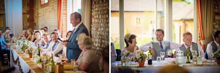 Farbridge Wedding Photographer Richard and Lynsey Photography by Vicki_0074