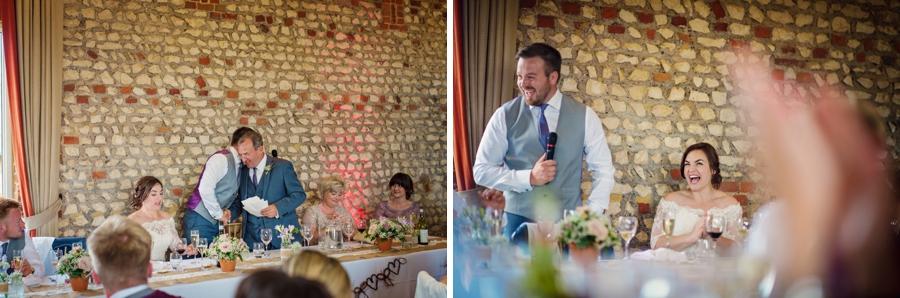 Farbridge Wedding Photographer Richard and Lynsey Photography by Vicki_0075