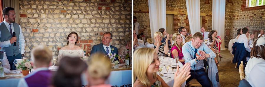 Farbridge Wedding Photographer Richard and Lynsey Photography by Vicki_0076