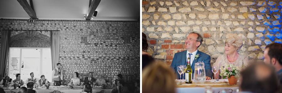 Farbridge Wedding Photographer Richard and Lynsey Photography by Vicki_0077