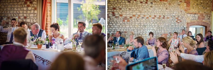 Farbridge Wedding Photographer Richard and Lynsey Photography by Vicki_0079