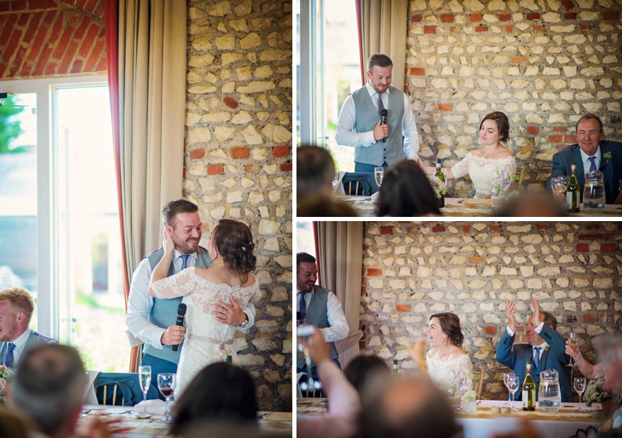 Farbridge Wedding Photographer Richard and Lynsey Photography by Vicki_0081