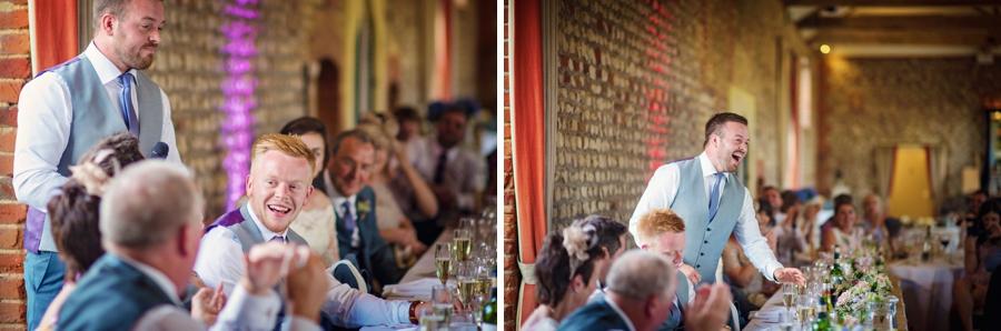 Farbridge Wedding Photographer Richard and Lynsey Photography by Vicki_0082