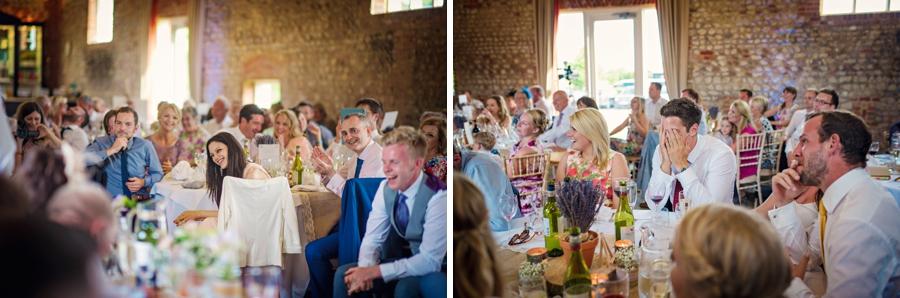 Farbridge Wedding Photographer Richard and Lynsey Photography by Vicki_0083