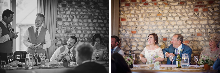 Farbridge Wedding Photographer Richard and Lynsey Photography by Vicki_0085