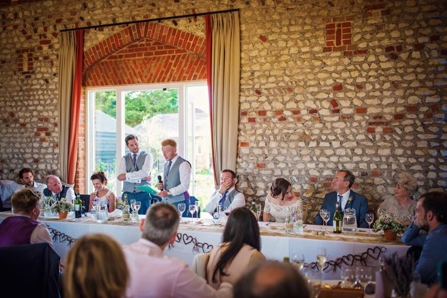 Farbridge Wedding Photographer Richard and Lynsey Photography by Vicki_0086