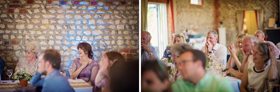 Farbridge Wedding Photographer Richard and Lynsey Photography by Vicki_0087