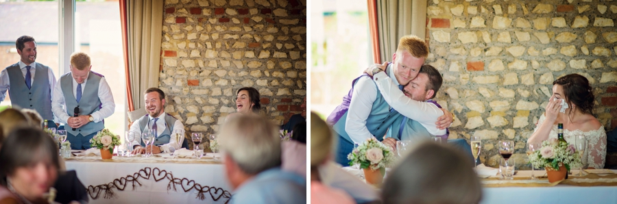 Farbridge Wedding Photographer Richard and Lynsey Photography by Vicki_0088