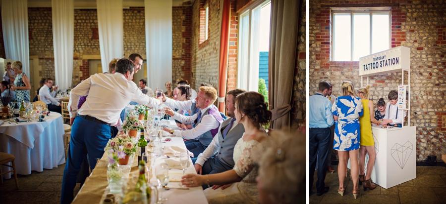 Farbridge Wedding Photographer Richard and Lynsey Photography by Vicki_0089