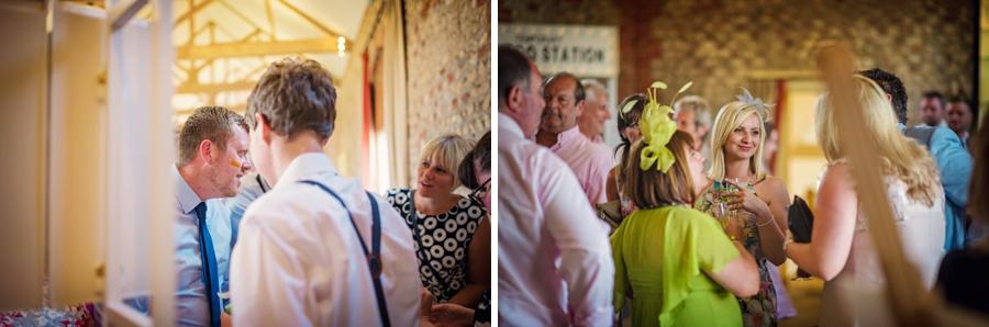 Farbridge Wedding Photographer Richard and Lynsey Photography by Vicki_0090