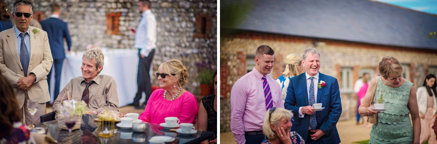 Farbridge Wedding Photographer Richard and Lynsey Photography by Vicki_0091