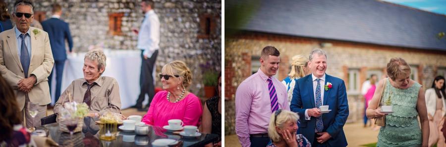 Farbridge Wedding Photographer Richard and Lynsey Photography by Vicki_0091