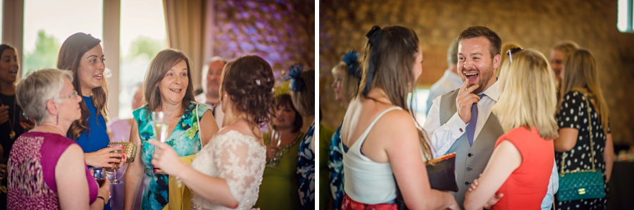 Farbridge Wedding Photographer Richard and Lynsey Photography by Vicki_0093