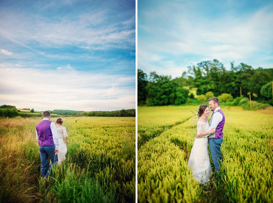 Farbridge Wedding Photographer Richard and Lynsey Photography by Vicki_0095