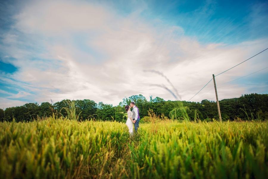 Farbridge Wedding Photographer Richard and Lynsey Photography by Vicki_0096