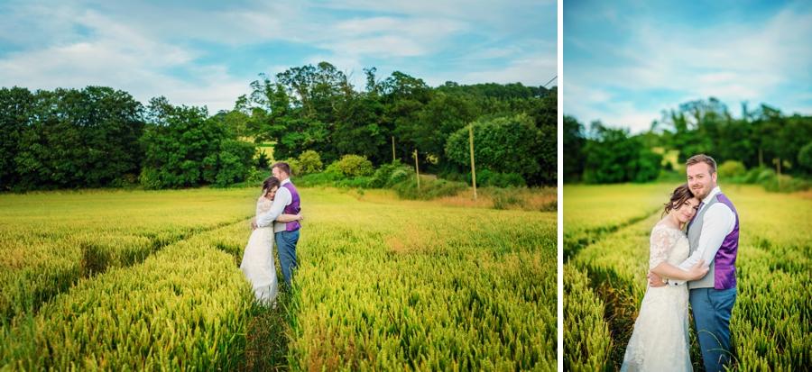 Farbridge Wedding Photographer Richard and Lynsey Photography by Vicki_0097