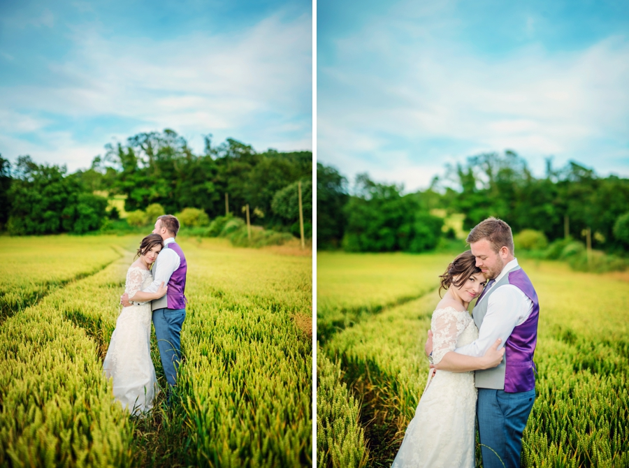 Farbridge Wedding Photographer Richard and Lynsey Photography by Vicki_0098