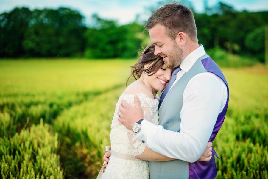 Farbridge Wedding Photographer Richard and Lynsey Photography by Vicki_0099