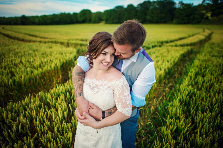 Farbridge Wedding Photographer Richard and Lynsey Photography by Vicki_0101