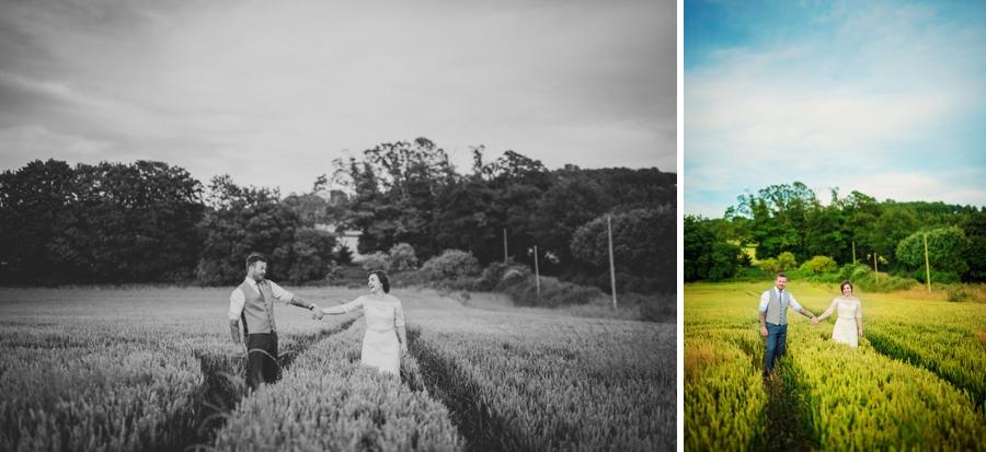 Farbridge Wedding Photographer Richard and Lynsey Photography by Vicki_0102