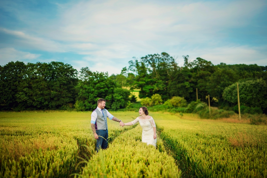 Farbridge Wedding Photographer Richard and Lynsey Photography by Vicki_0103