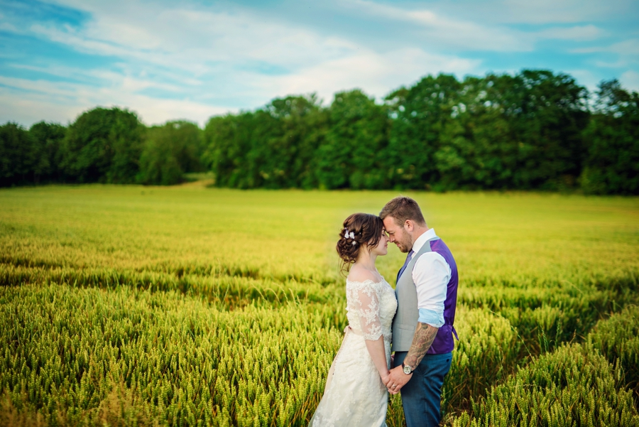 Farbridge Wedding Photographer Richard and Lynsey Photography by Vicki_0104