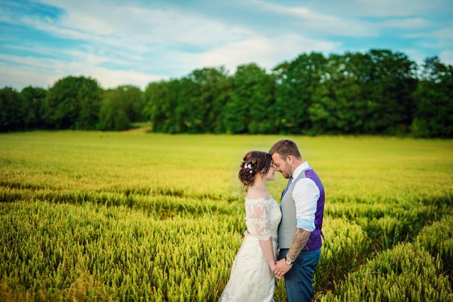 Farbridge Wedding Photographer Richard and Lynsey Photography by Vicki_0104