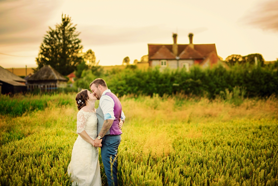 Farbridge Wedding Photographer Richard and Lynsey Photography by Vicki_0105